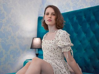 CathyAdamson videos jasminlive free