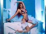 CatiaLorenz jasmin pictures show