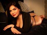 CelesteBelmont nude photos webcam