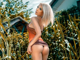 CelesteRain fuck sex anal