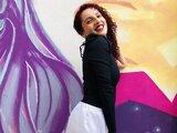 CelesteReiinolds jasminlive free livejasmin.com