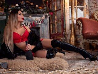 CelineMayce xxx porn jasmine