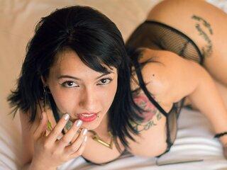 Chahia amateur naked jasmine