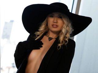 CharlotteHearts online porn livejasmin.com