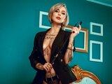 ChloeVaisey online shows livejasmine