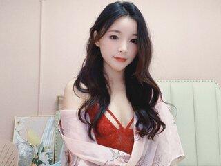 CindyZhao lj lj online