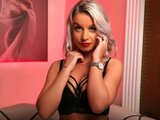 ClarissaDavis livejasmine online livejasmine