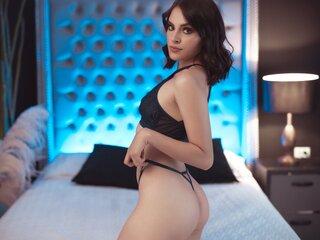 CloeConnor pussy jasminlive online