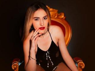DanaCampbell porn naked sex
