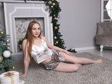 DanaCramer livejasmin.com pictures naked