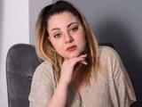 DeniseSwift porn livejasmin.com hd