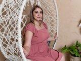 DianaCreighton photos pictures adult