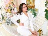 DominikaWerner porn livejasmine online