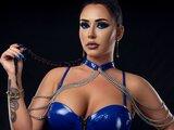 Elenya livejasmin free cam