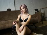 ElizabethGibson adult pics camshow