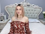 EmiliaNeal photos hd jasmin