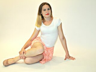 ErikaGolden videos jasmin webcam