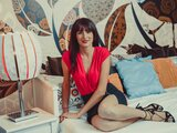 EvelynMclay jasmin online videos