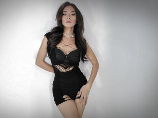 GeorginaMorgan online webcam camshow