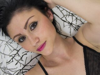 GinaPlup naked xxx camshow