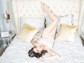 GoldieAngel jasmin pics xxx