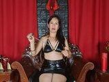 GraceGrande nude jasmin online