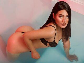 GreciaMayers video livejasmin nude
