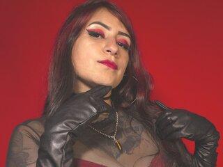 HecateParkers toy jasmin webcam