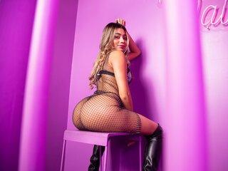 HelenSharpe livejasmin.com pussy jasminlive