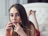HelenWorth jasmine recorded videos