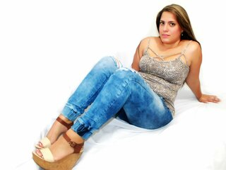 HilarySwift webcam free jasminlive