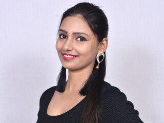 indianmahi recorded amateur webcam