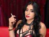 IsabellaLogan porn livesex lj