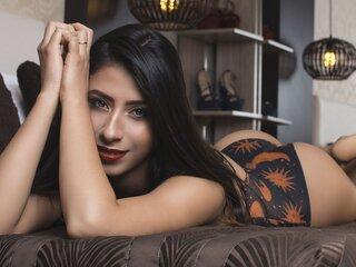 JamiePower sex pics shows