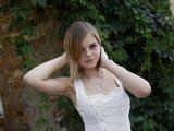 JaneTalios video livejasmin.com nude