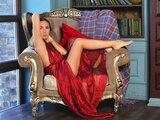 JanetCoats livejasmin.com videos webcam