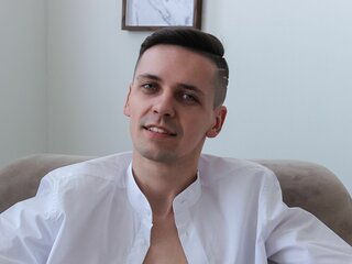 JasperLewis anal shows porn