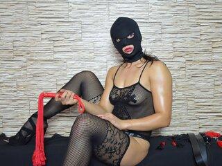 JennaLopez cam private webcam