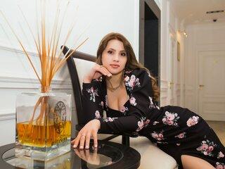 JenniferBenton live naked sex