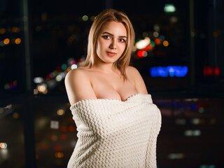 JenniferMolly jasmine naked amateur