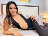 JessieAlzola nude online livejasmin