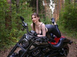 KaidenButler porn free free