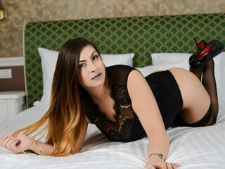 KarinFox porn toy jasmin
