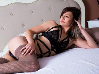 KarinaAngell naked online amateur
