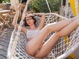 KateBarns naked jasmine camshow