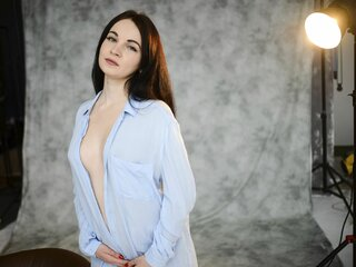 KateFreya ass pics naked