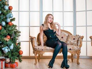KatePT jasmin private online