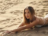 KateRous livejasmin real private