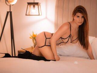 KathyFerrera porn shows jasmin