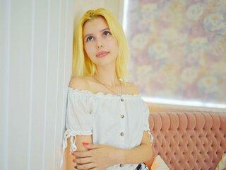 KatieKeat online photos jasminlive